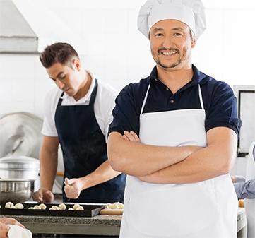 Maruti Caterers